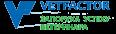 Vetfactor