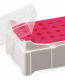 Штатив для ПЦР-пробирок IsoFreeze с температурным индикатором
