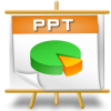 Презентация продукции Sarstedt (ppt)