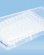 Планшеты для клеточных культур с неадгезивной поверхностью